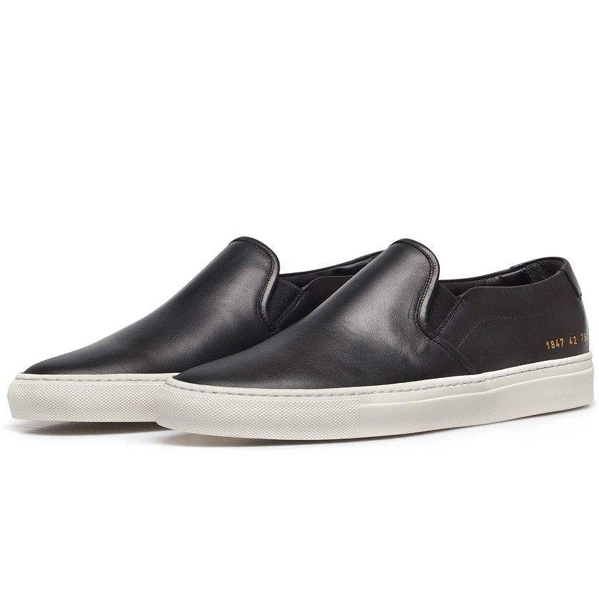 common-projects-none-black-leather-slip-on-sneakers-none-product-0-132577463-normal