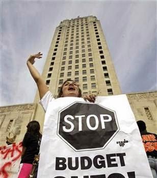 Stop-Budget-Cuts.jpg