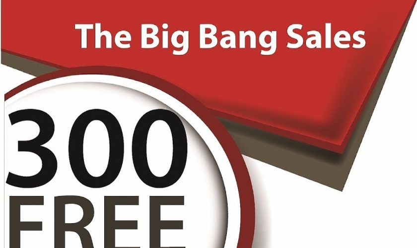The-2BBig-2BBang-2BSales-2BII-2BDiscount-2BVouchers.jpg
